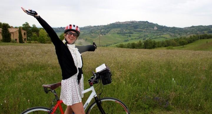 tuscany-Montepulciano (Small)