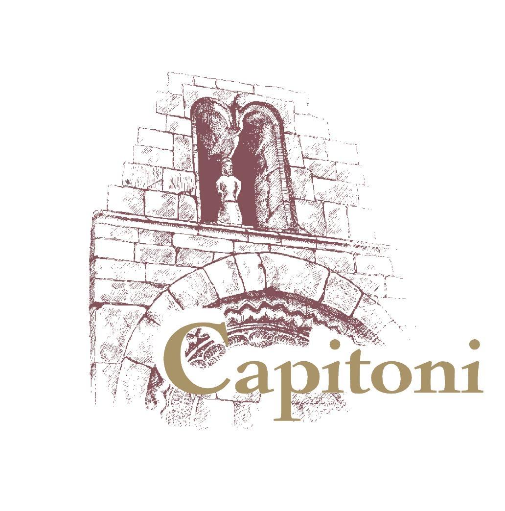 Capitoni Marco Azienda Agraria