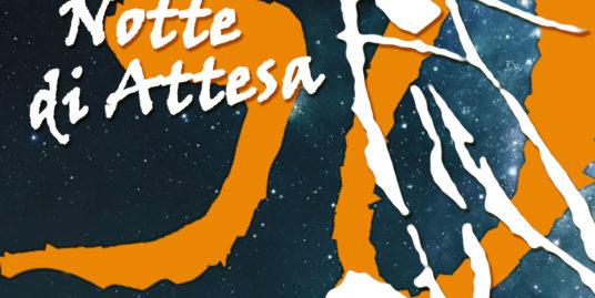 Manifesto-2016-Notte-di-Attesa
