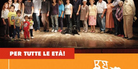 laboratorio-teatro-monticchiello