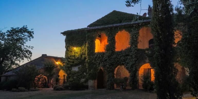 podere-castelletto-valdorcia (18)